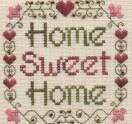 Homesweet.jpb