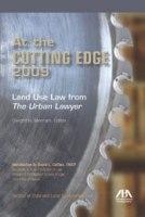 Cutting_edge_2009