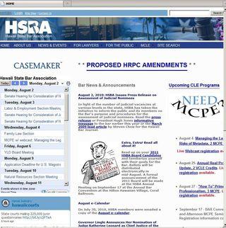 Hsba_8-2-2010