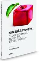Social.lawyers.net1