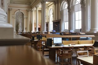 Osgoode_library