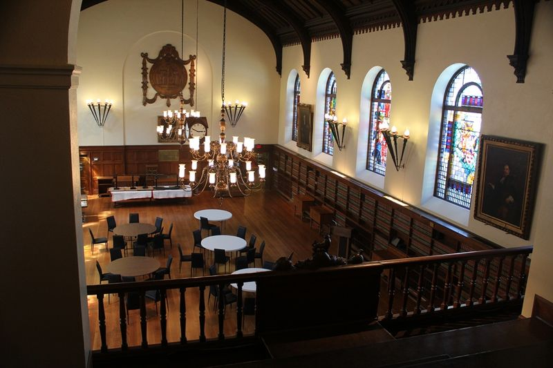 Osgoode_convocation_hall