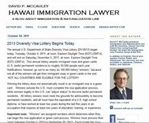 Hawaiiimmigrationlawyer.com