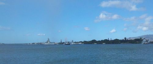 Pearl_harbor_12_7_2011