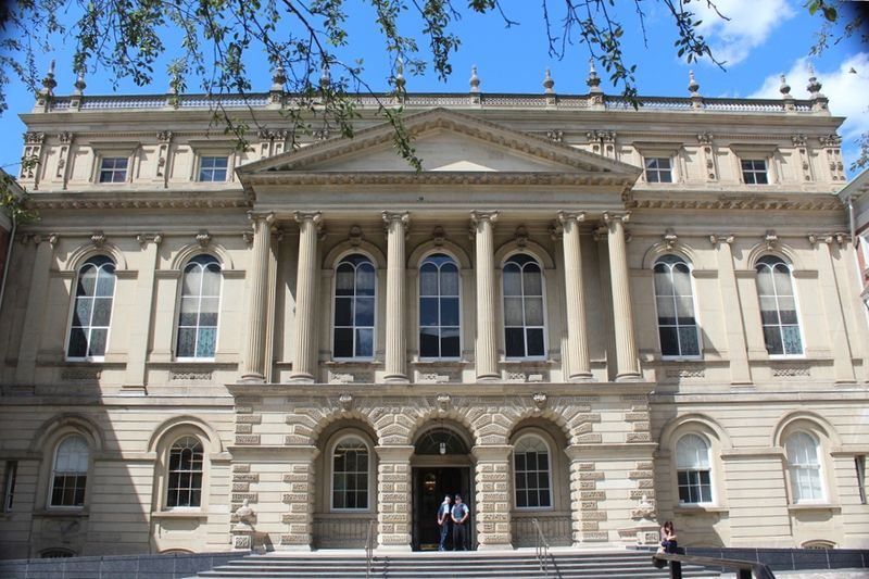 Osgoode_front