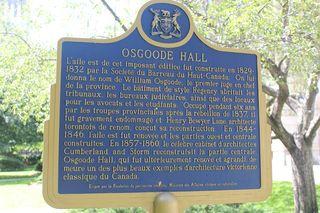 Osgoode_fr