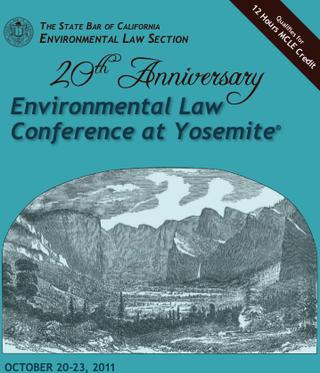 Yosemite_conference