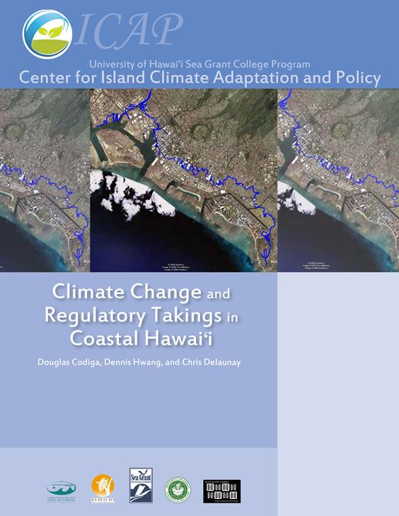 Climatechangemongraphpage