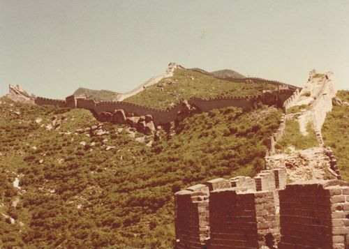 Greatwall_78_001