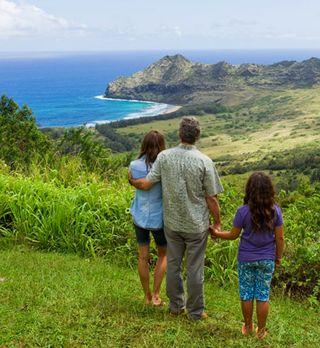 Descendants-kauai