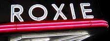 Roxie_logo