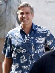 George-clooney-descendants-set-photos-04032010-15-400x470