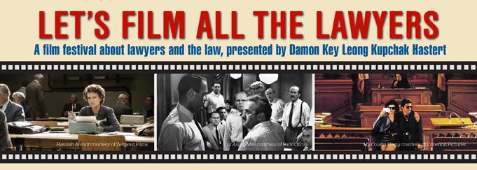 DK_Film_banner_2013