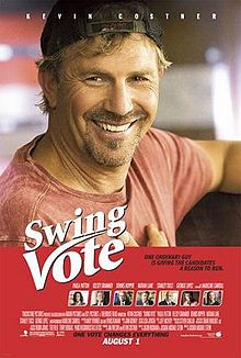 220px-Swing_vote_08