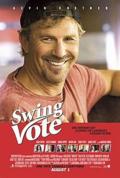 220px-Swing_vote_08