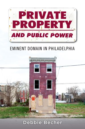 Eminent domain essays   Write an Essay   College essay writers      SlidePlayer Murphy The power of eminent domain is limited by the Fifth