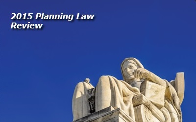 Apa_2015_planning_law_review