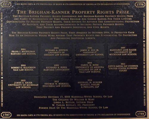 BK-plaque-2015