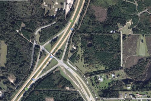 Miss-I95-intersection