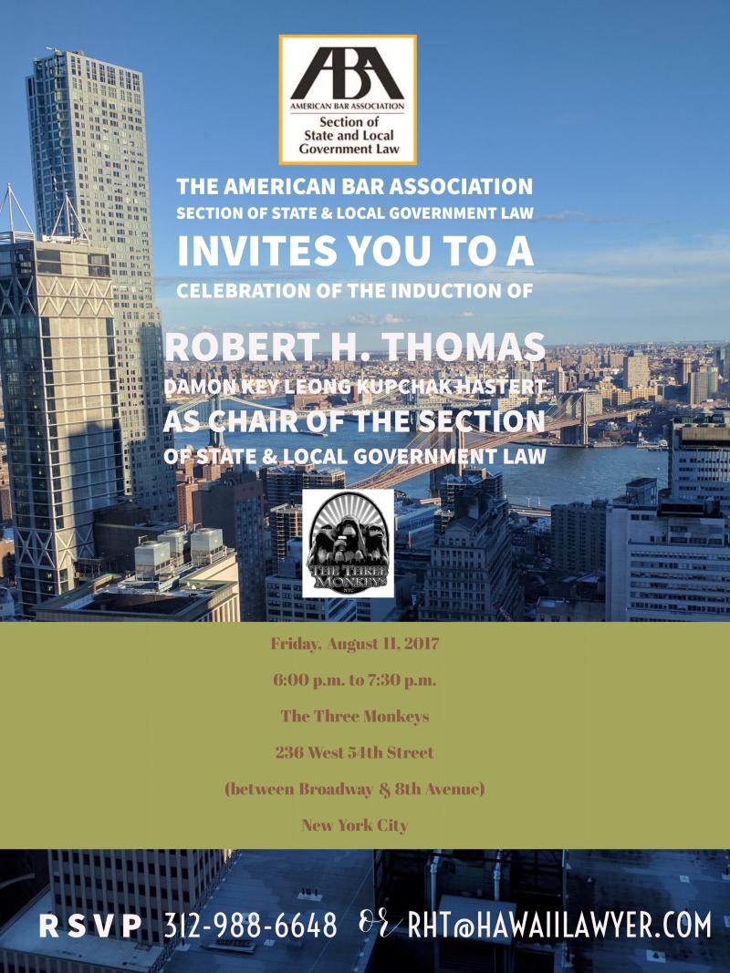 SLG-Invitation-Chair-Reception-NYC-8-11-2017