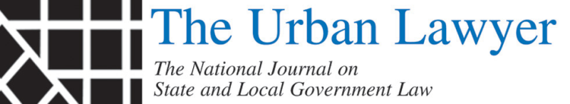 Urban_lawyer3.jpg.imagep.980x179