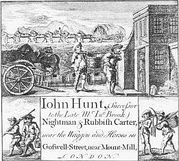 JohnHuntNightman