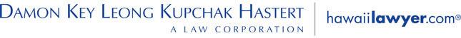 Hawaiilawyer-logo