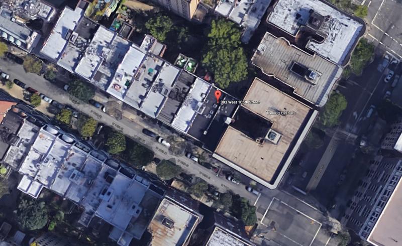 303-west-104th-street