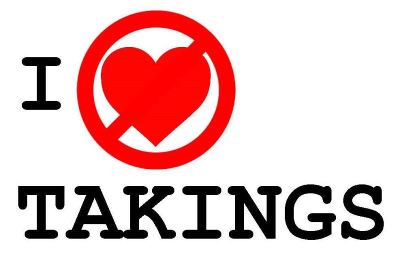 IHtakings