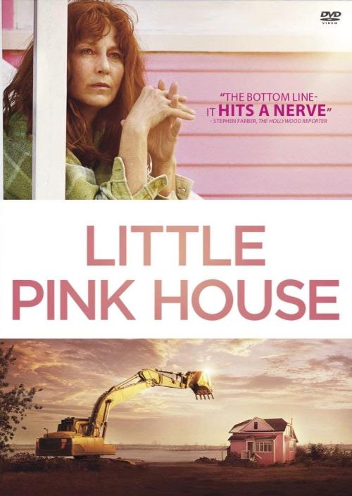 LPH movie