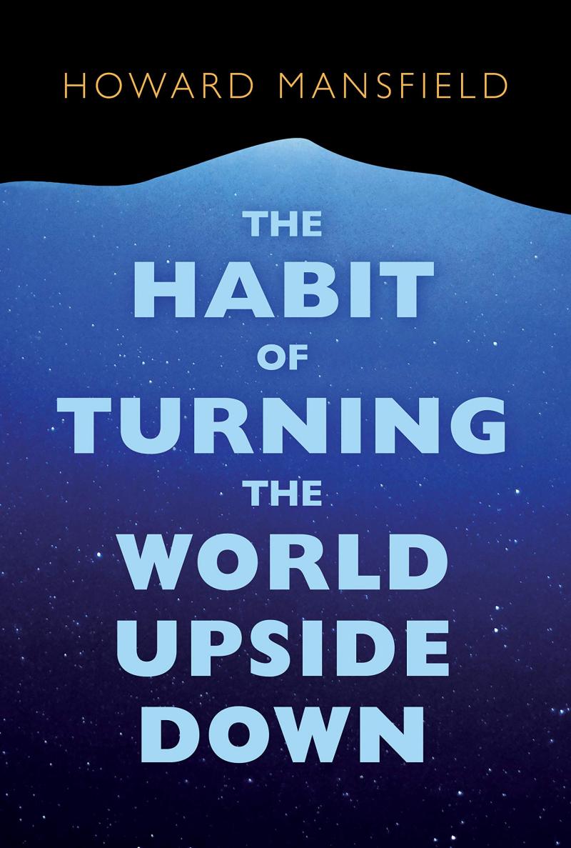 Habit book cover