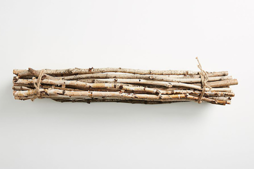 Anthro-sticks
