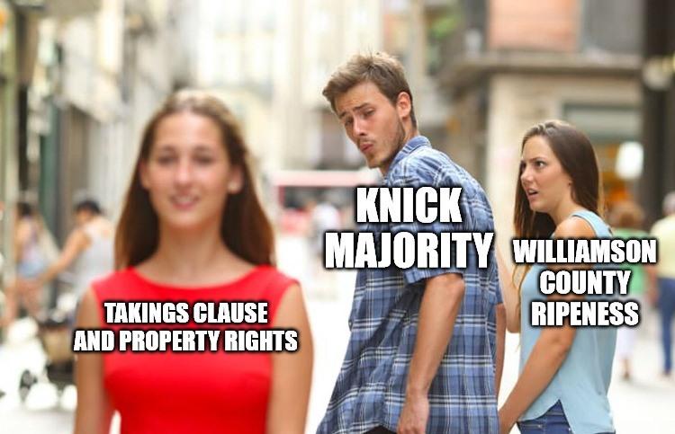 Knick1meme