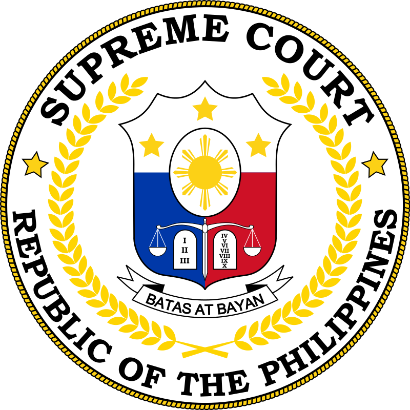 800px-Seal_of_the_Supreme_Court_of_the_Republic_of_the_Philippines.svg