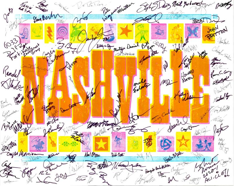 NashvilleALICLEposter
