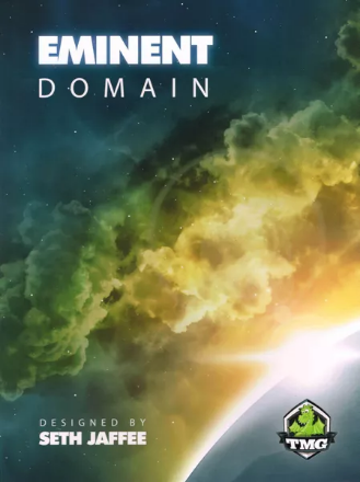 Screenshot_2020-12-15 Eminent Domain Image BoardGameGeek