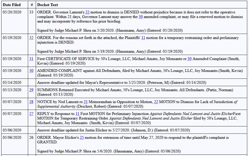 Screenshot_2020-05-23 CT CMECF NextGen