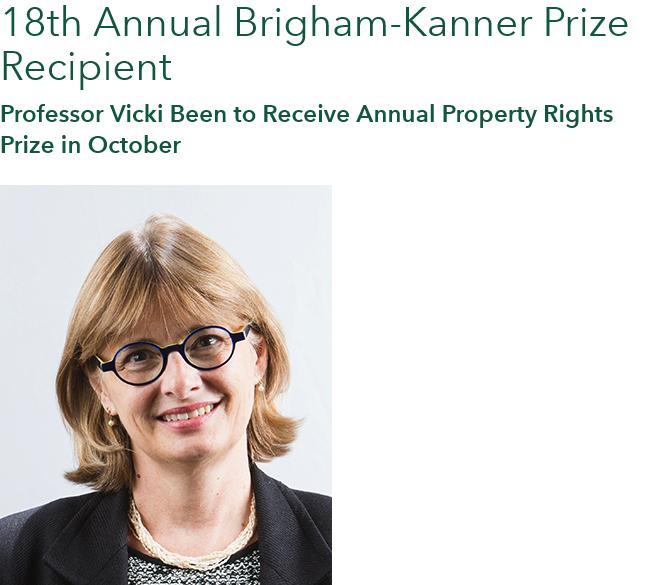 Screenshot_2021-05-15 18th Annual Brigham-Kanner Prize Recipient
